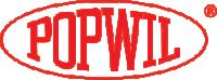 Popwil Instruments Logo